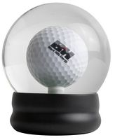 733418415-815 - Golf Globe Game - thumbnail