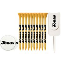 795085302-815 - 10 Tees and Marker Tools Pack - thumbnail