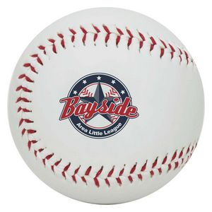 90973946-815 - Promotional Baseball - thumbnail