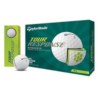 966234285-815 - TaylorMade Tour Response Golf Balls - In House - thumbnail