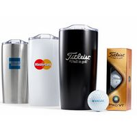 976480572-815 - Titleist 20oz Custom Tumbler - thumbnail