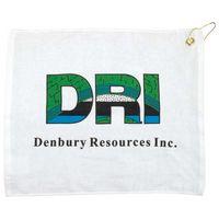 "993417849-815 - Hemmed Terry Towel 15""x18"" - thumbnail"