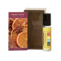 134955095-190 - Essential Oil in 10 Ml. Roller Bottle in a Single Box - thumbnail