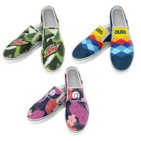 335633242-190 - Import SoulKix Shoes - thumbnail