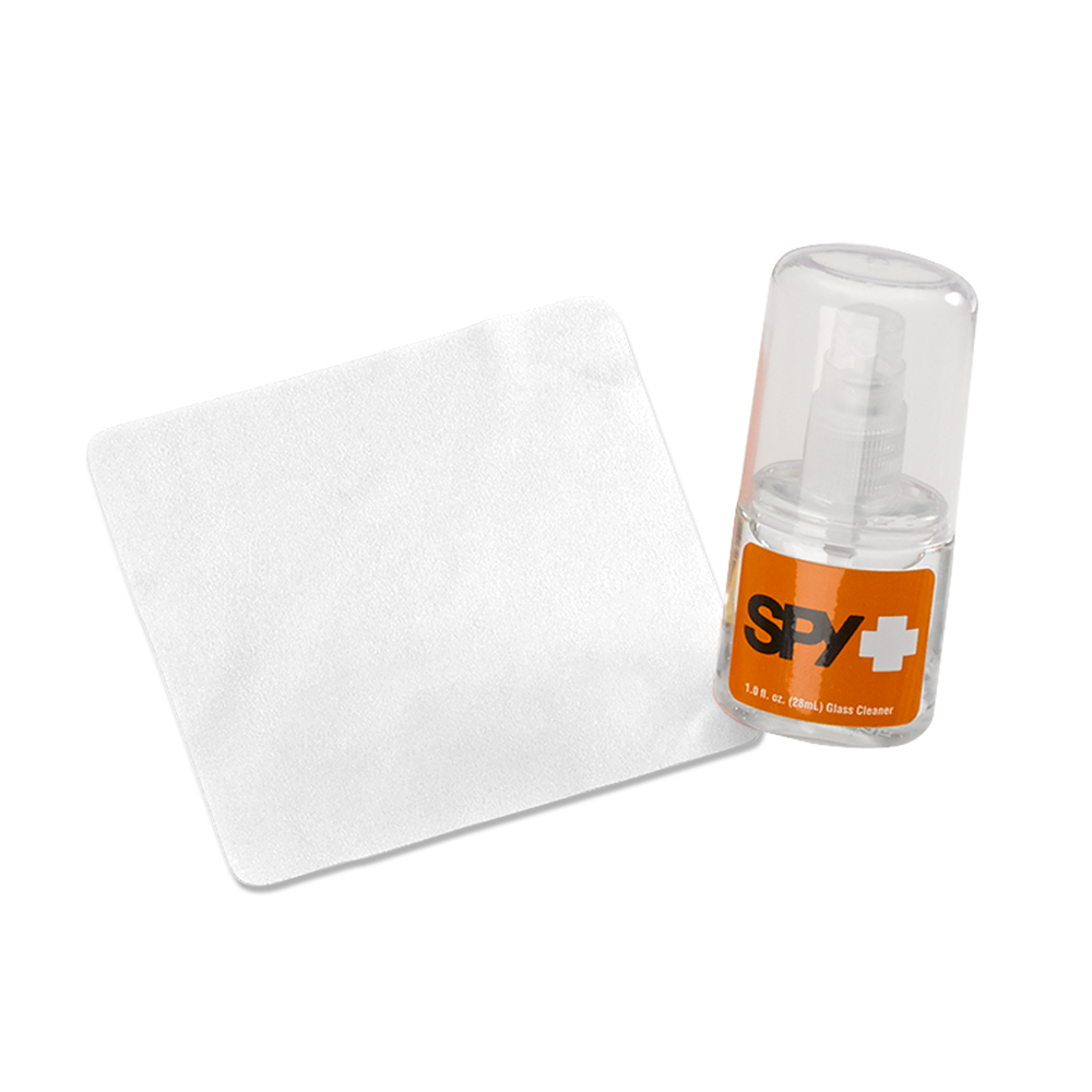 505322479-190 - 1 Oz. Lens and Tech Accessory Cleaner in Oval Bottle - thumbnail