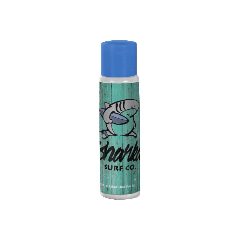 595322503-190 - 1 Oz. SPF 30 Sunscreen Lotion in Tall Flip-Top Bottle - thumbnail