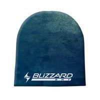 735170828-190 - Imported Dye-Sublimated Beanie - thumbnail