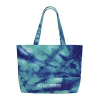 756479243-190 - CLOVER Import Upgraded Large Tote - thumbnail