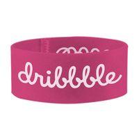 """773886171-190 - 1"""" Dye Sublimated Stretchy Elastic Bracelet - thumbnail"""