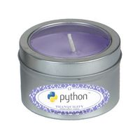 774566305-190 - Aromatherapy Candle in Small Window Tin - thumbnail