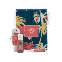 916063163-190 - Fun In The Sun Summer Essentials Kit - thumbnail