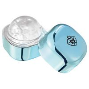 135591575-103 - Metallic Wax-Free Non-SPF Lip Balm Cube - thumbnail