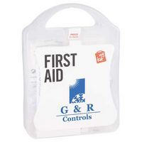 175287328-103 - MyKit 51-Piece Deluxe First Aid Kit - thumbnail