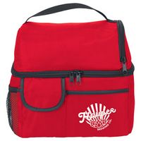 534972727-103 - Classic 11-Can Lunch Box Cooler - thumbnail