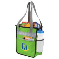 594277668-103 - Finch 12-Can Lunch Cooler - thumbnail