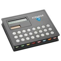 713273444-103 - Calculator and Sticky Note Case - thumbnail