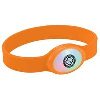 915319976-103 - Flash Multi-Color LED Bracelet - thumbnail