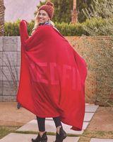 156071368-173 - Cobblestone Mills Clifton Classic Blankets™ - thumbnail
