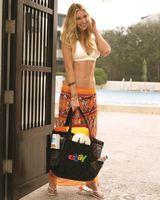 163702056-173 - Titan Beach Bag™ - thumbnail