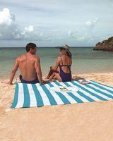 172885881-173 - Beach Blanket Tote™ Bag - thumbnail