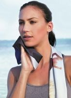 184988512-173 - Cold Front Cooling Towel™ - thumbnail