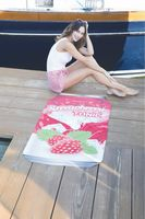 345923085-173 - ColorFusion™ Can-Do Beach Towel™ - thumbnail