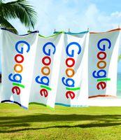 354565775-173 - Turkish Signature Heavyweight Islander Beach Towel™ - thumbnail