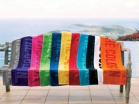 734566028-173 - Turkish Signature™ Workout Towel - thumbnail