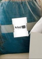 755709112-173 - Custom Gift Card & Blank Cloth Ribbon - thumbnail