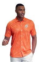 115908326-175 - Vansport Pro Maui Shirt - thumbnail