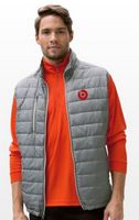 313989615-175 - Apex Compressible Quilted Vest - thumbnail