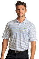 346171589-175 - Greg Norman™ ML75 Wave Polo - thumbnail