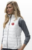 513989618-175 - Women's Apex Compressible Quilted Vest - thumbnail