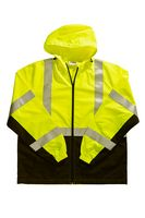 526377661-175 - Xtreme Visibility Windbreaker Jacket - thumbnail