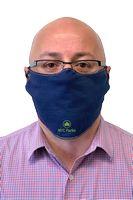566260929-175 - Reusable Cotton Face Mask (5-PACK) - thumbnail