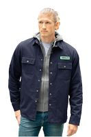 995804135-175 - Boulder Shirt Jacket - thumbnail