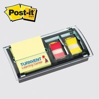 365531787-125 - Post-it® Pop-up Note and Flag Dispenser - Blank - thumbnail