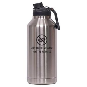 146519968-815 - Orca Hydra 66 oz. Stainless - Etched - thumbnail