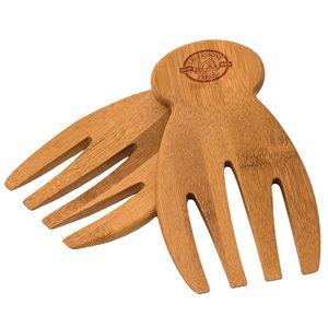 316507477-815 - Bamboo Salad Hands - thumbnail