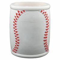 376158323-815 - Base Ball Sport Can Cooler - thumbnail