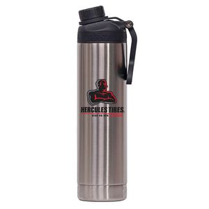386519946-815 - Orca Hydra 22oz Stainless Full Color - thumbnail