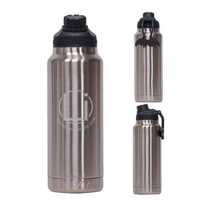516519959-815 - Orca Hydra 34 oz Stainless - Etched - thumbnail
