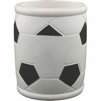 776158329-815 - Soccer Ball Sport Can Cooler - thumbnail
