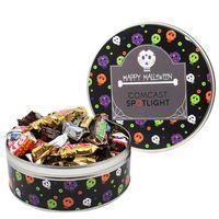 116376704-153 - Halloween Candy Tin - thumbnail