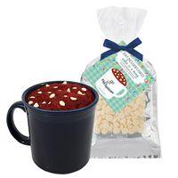 125805935-153 - Mug Cake Mug Stuffer - Red Velvet Cake - thumbnail