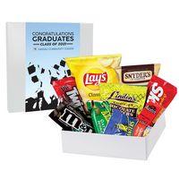 126259954-153 - Graduation Gift Box - thumbnail