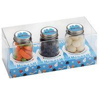 155465489-153 - Snowman Sweets Gift Set - thumbnail