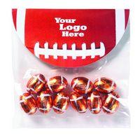 185317786-153 - Half-Time Header Bags w/ Chocolate Footballs (Large) - thumbnail