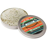186007716-153 - Cinco De Mayo Cocktail Rimming Tin - Margarita Salt - thumbnail