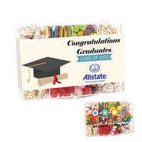 196267963-153 - Dylan's Candy Bar - Graduation - Signature Tackle Box - Signature Mix - thumbnail